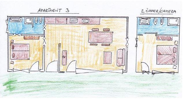 Appartement3
